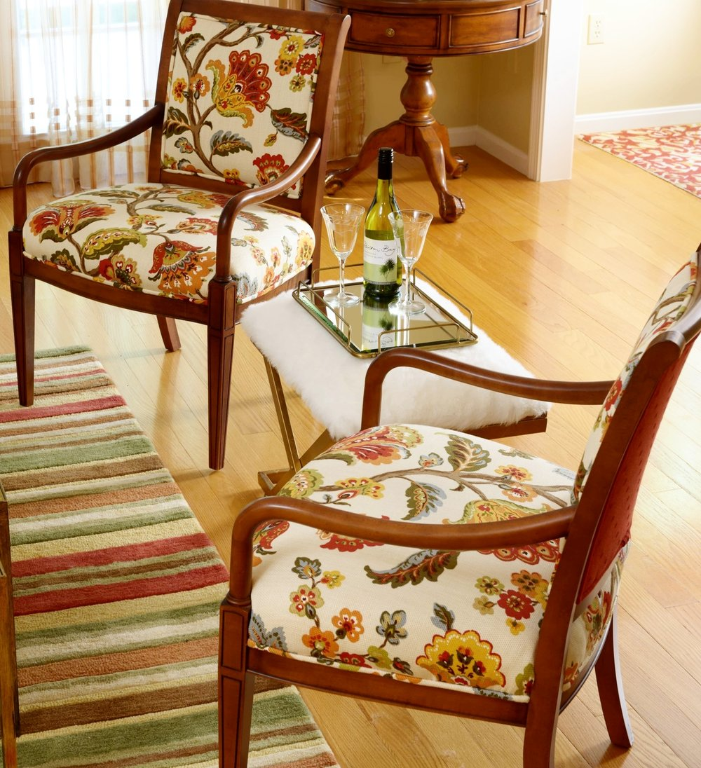 interior-design-window-treatments-upholstery-pillows-derry-manchester-6.jpg