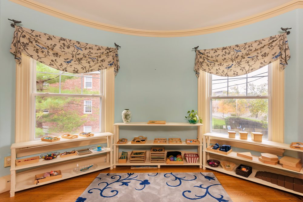 drapery-roman-shades-blinds-home-decor-swags-valances-londonderry-salem-16.jpg
