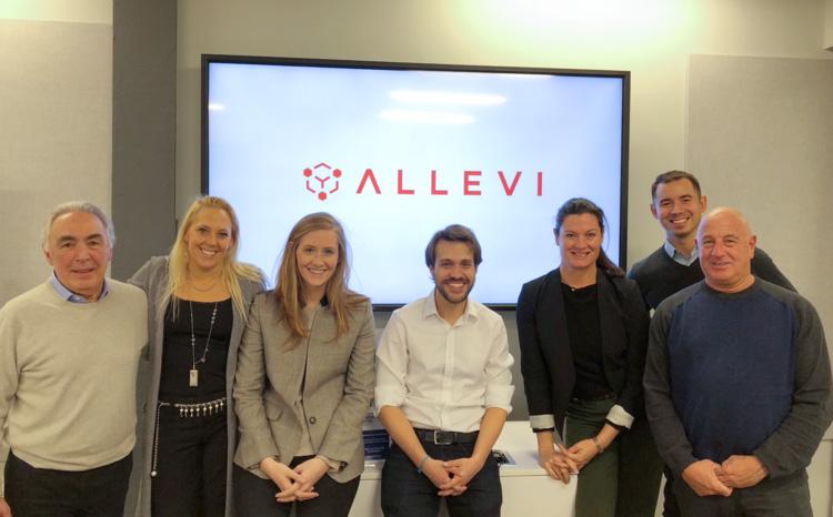 Allevi+Board+Meeting.jpg