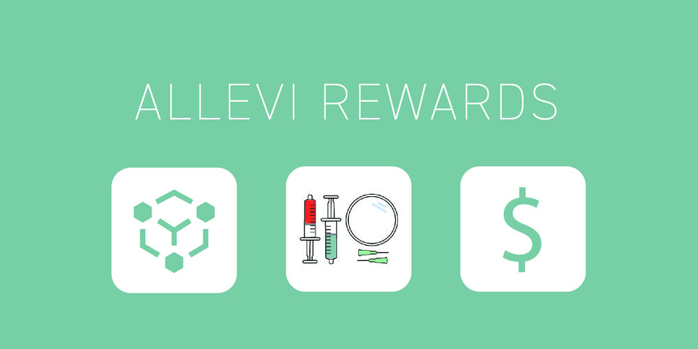 ALlevi rewards.jpg