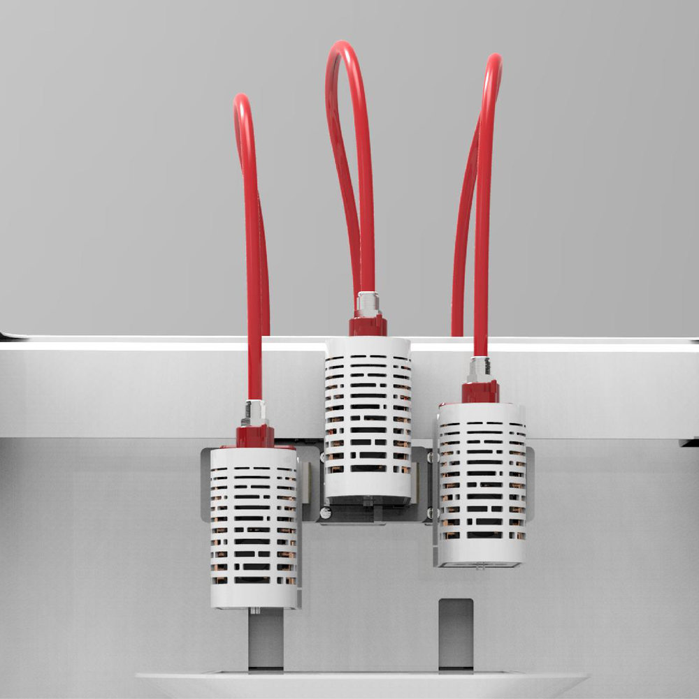 three extruders close up.jpg
