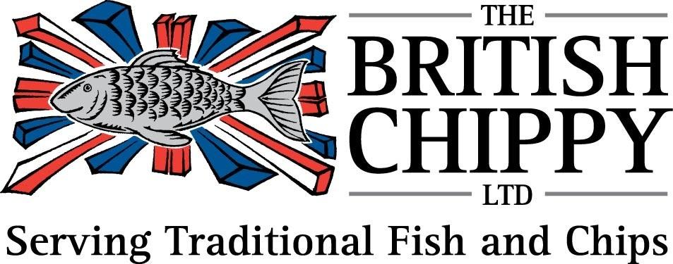 british chippy.JPG