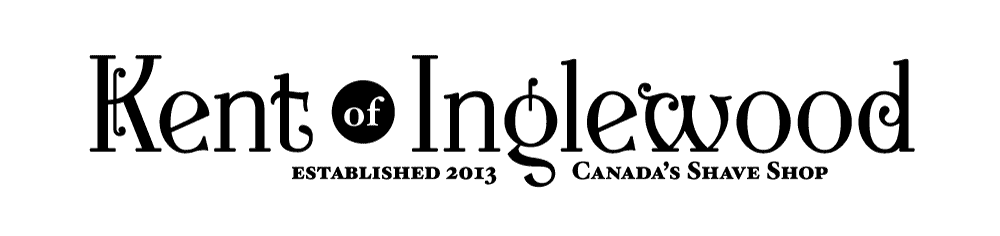 kent-of-inglewood-Canada-LOGO-REVISION1.png
