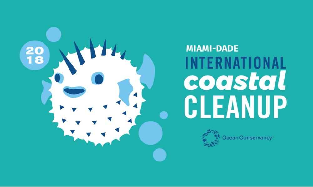 InternationalCoastalCleanUpGraphic.png