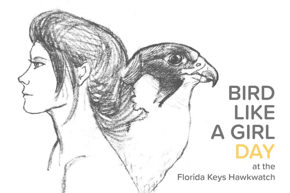 Bird Like A Girl SquareSpace.jpg
