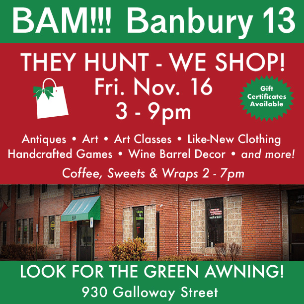 Banbury Place_They Hunt We Shop.jpg