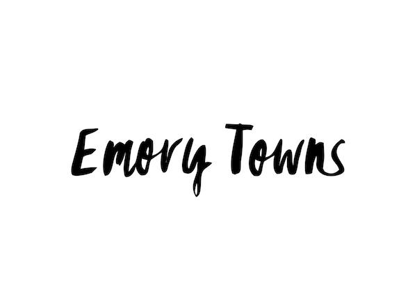 EmoryTowns_Logo_Flat_042818_A (1)_1.jpg