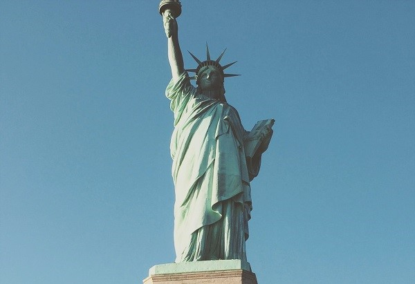 Statue-of-Liberty-NYC.jpg
