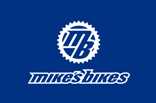 Mikes-bikes.png