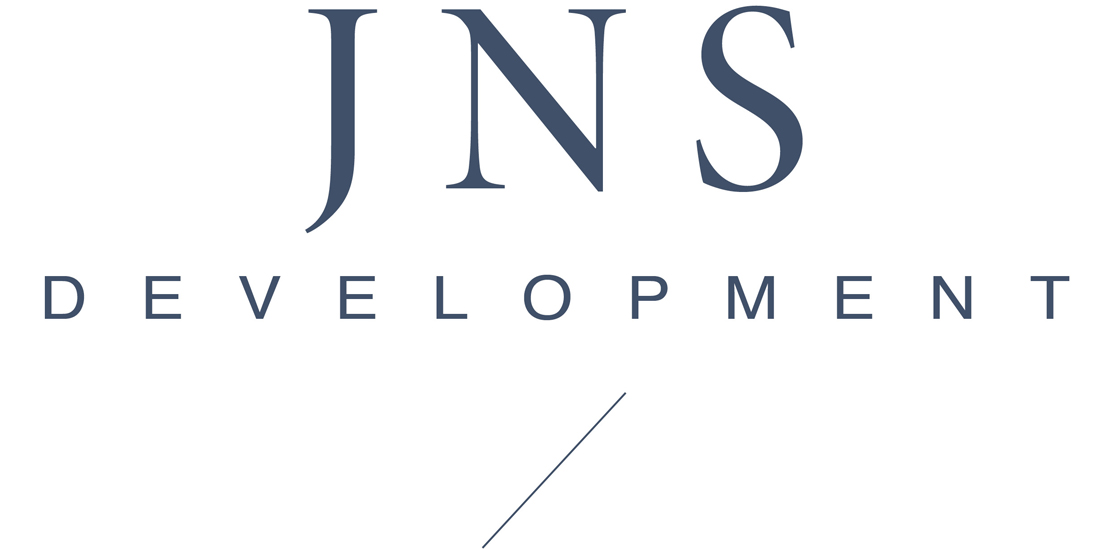 JNS Development