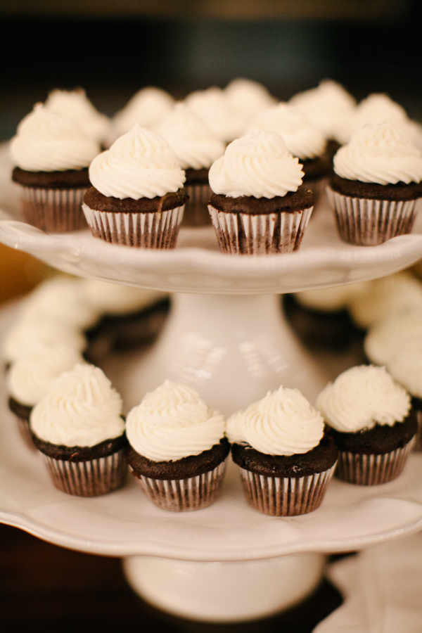 salted caramel cupcakes.jpg