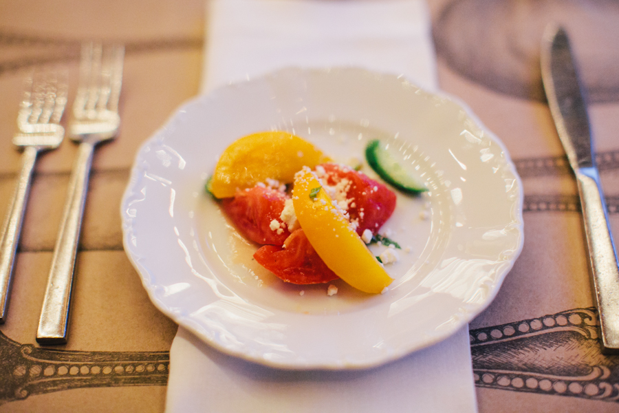 Heirloom Salad.jpg