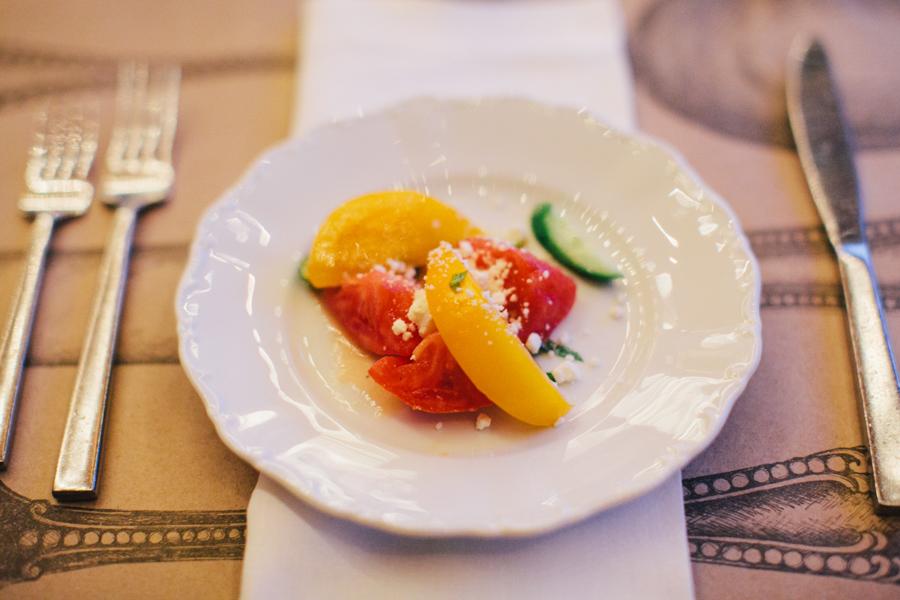 Heirloom Salad.jpg