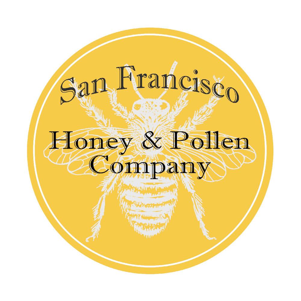 SAN FRANCISCO HONEY & POLLEN COMPANY