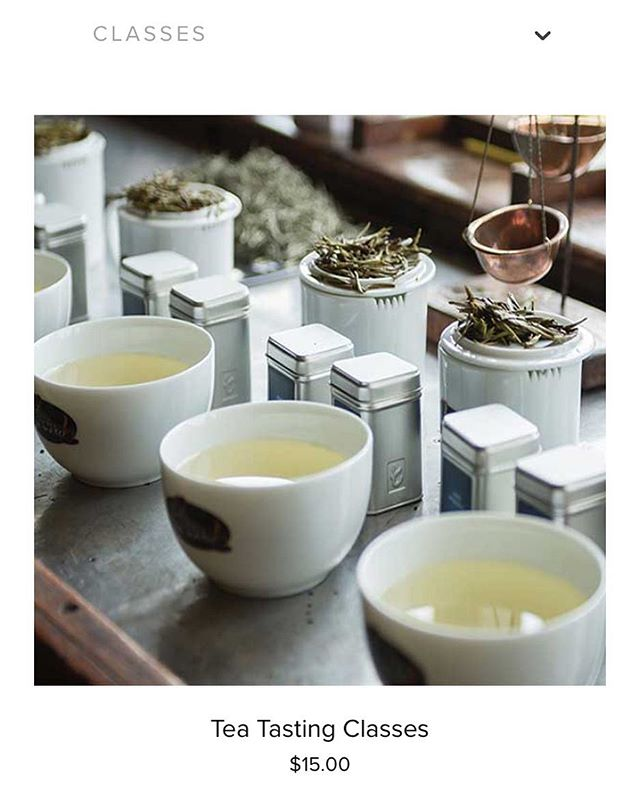 Tea tasting class begins every Sunday from 3:00pm-3:30pm and 4:00-4:30pm. We take up to 4 people each session. Try a variety of teas and learn about its origins. We will provide snacks and treats to pair with your tea too. Class will be taught by a tea master from China who has years of experience and a wealth of knowledge in the world of tea. SIGN UP NOW at  https://nobhillherb.com/classes/  and get a 20% off coupon good towards any purchase.  #일상#소통#nobhillherbcompany#teatasting#dateday#bringyourfriends#nobhillherbco#tea#chaga#tea#tealovers#sanfrancisco#nobhill