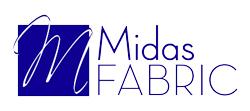 Midas-Fabric-logo.jpg