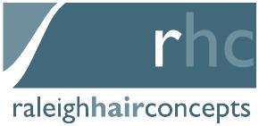 raleighhair.jpg