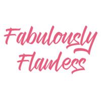 fabulously flawless.jpg