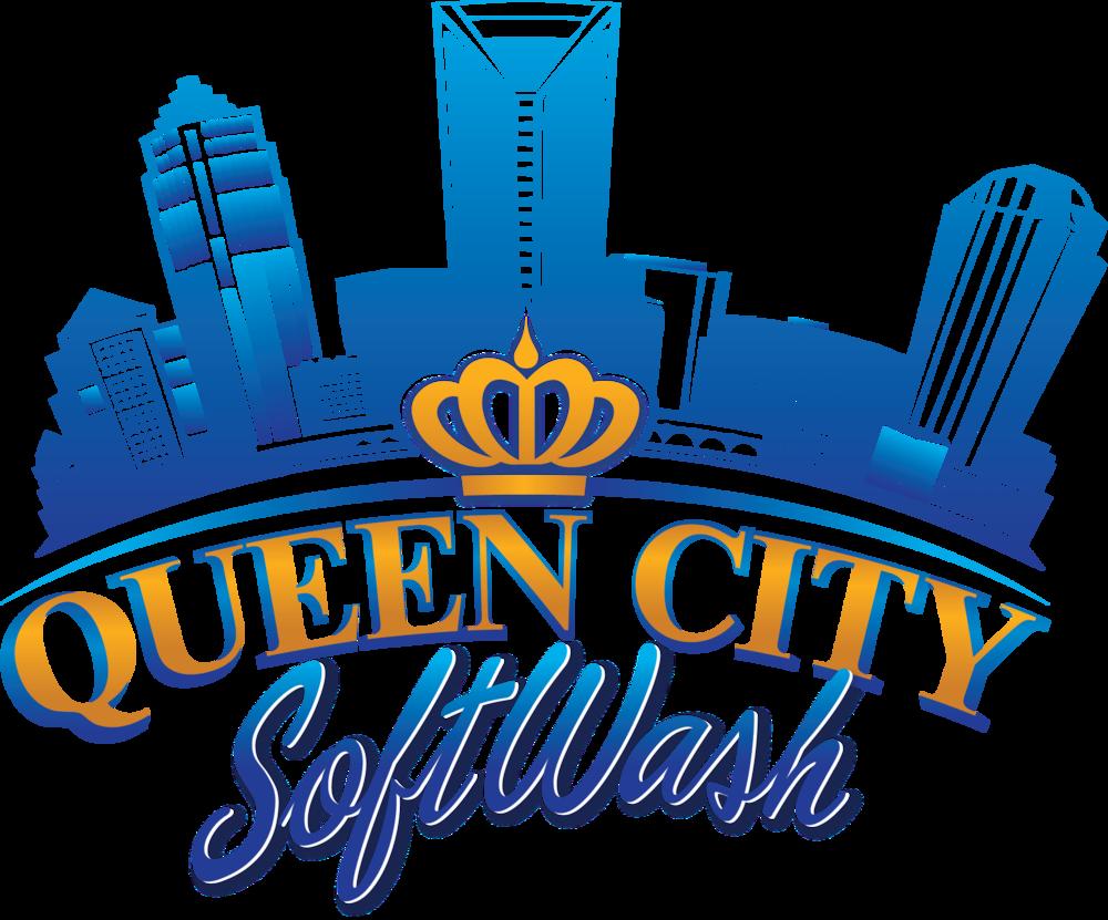 Queen City.png