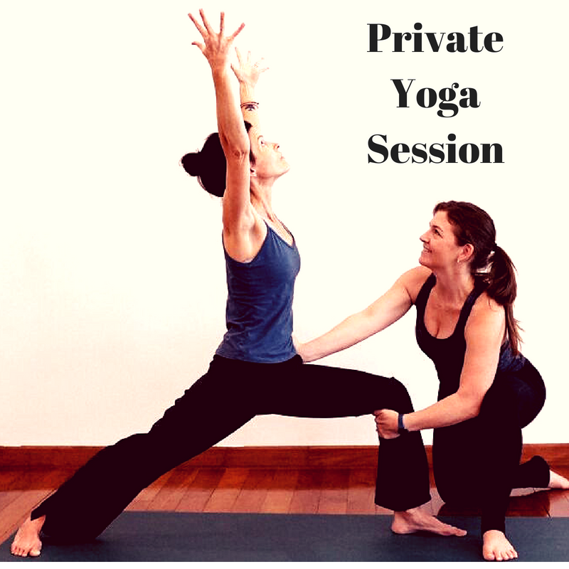Private Yoga Session (1).png
