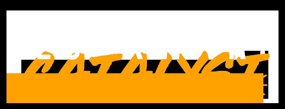 RLC-Catalyst-logo.png