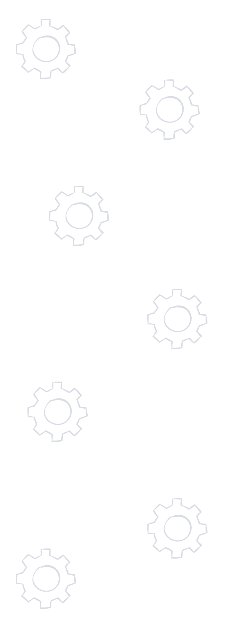 cog-vertical.png