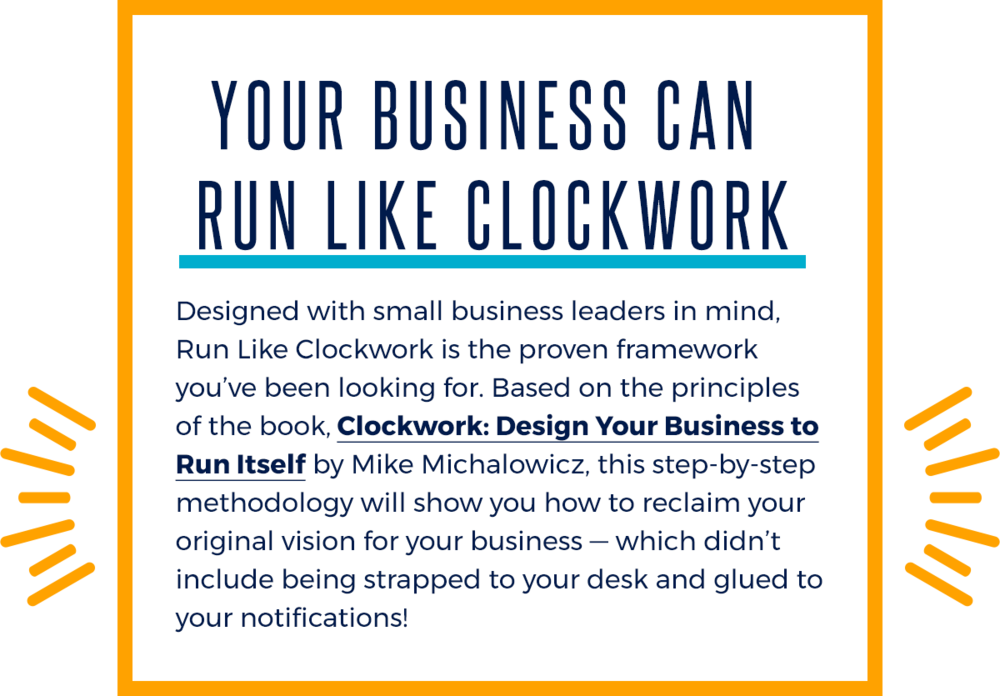 clockwork-bursts.png