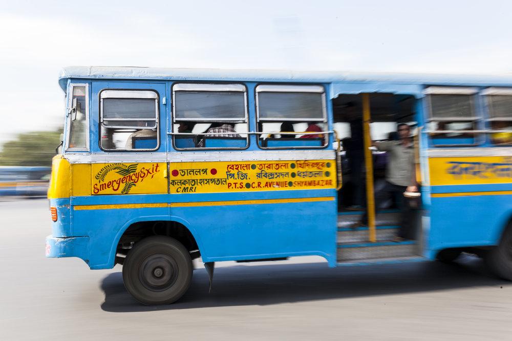 DarjeelingExpressRoadTrip17-1731.jpg