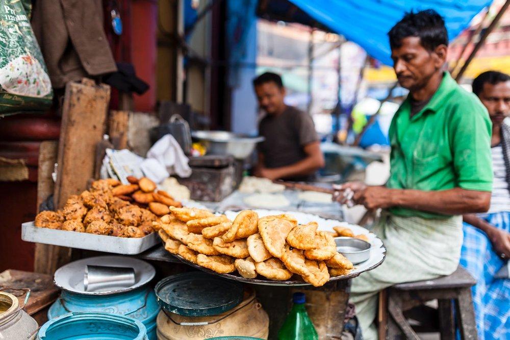 india street food 1.jpeg