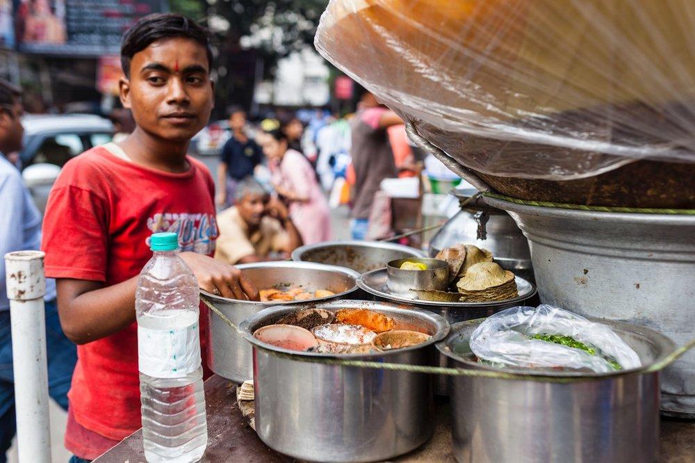 india street food 2.jpeg