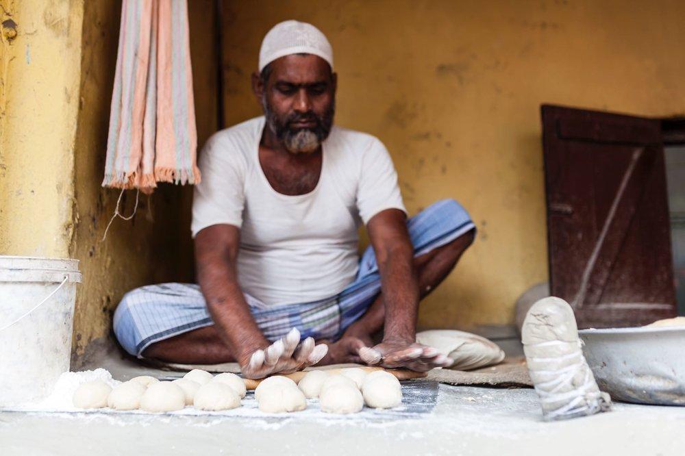 india street food 3.jpeg