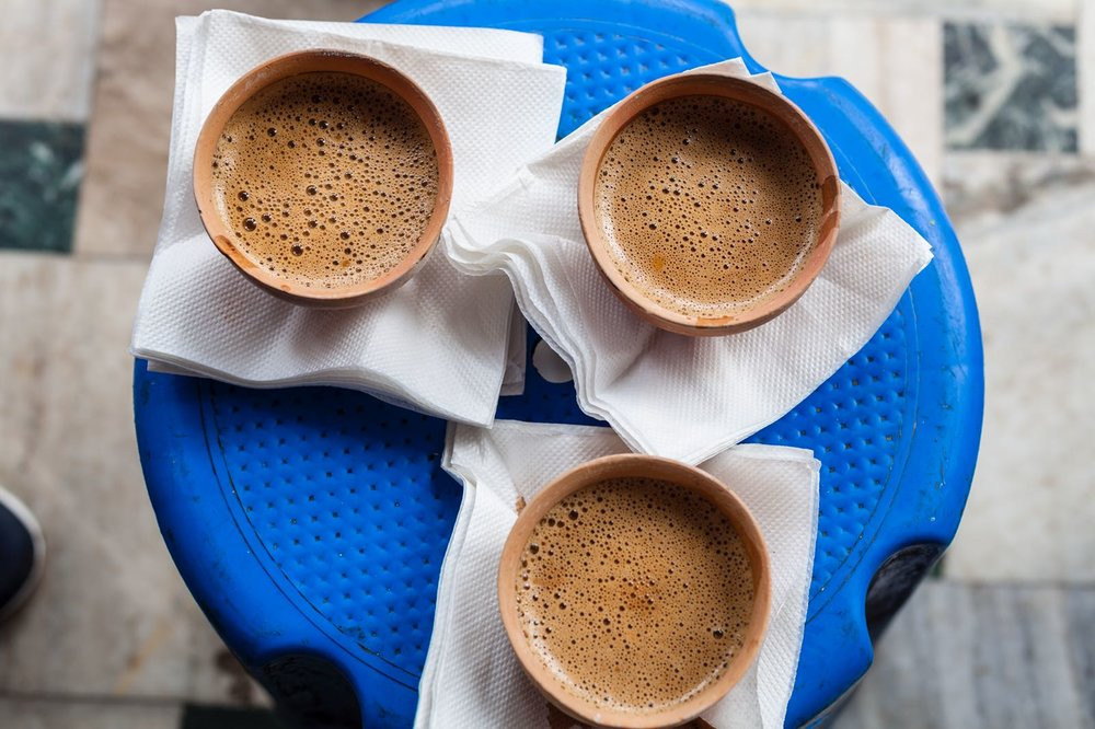 india street food 4.jpeg