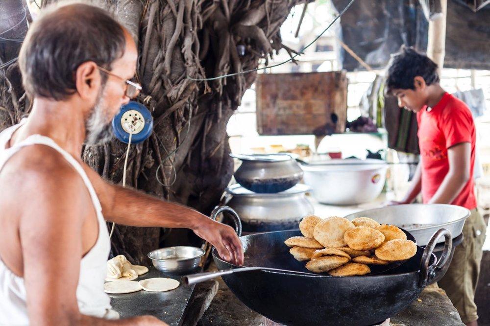 india street food 5.jpeg