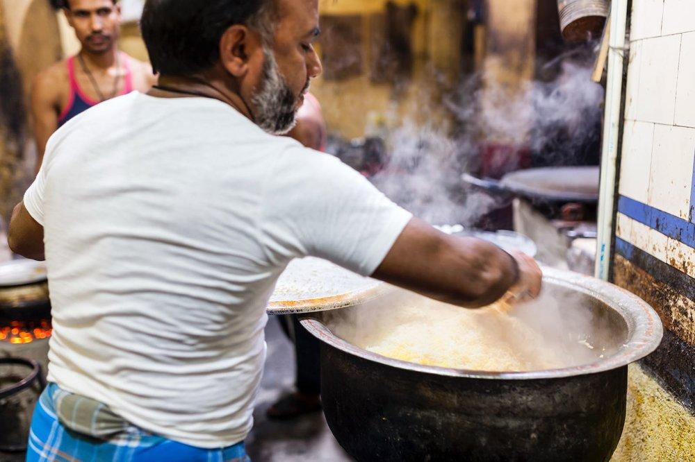 india street food 6.jpeg