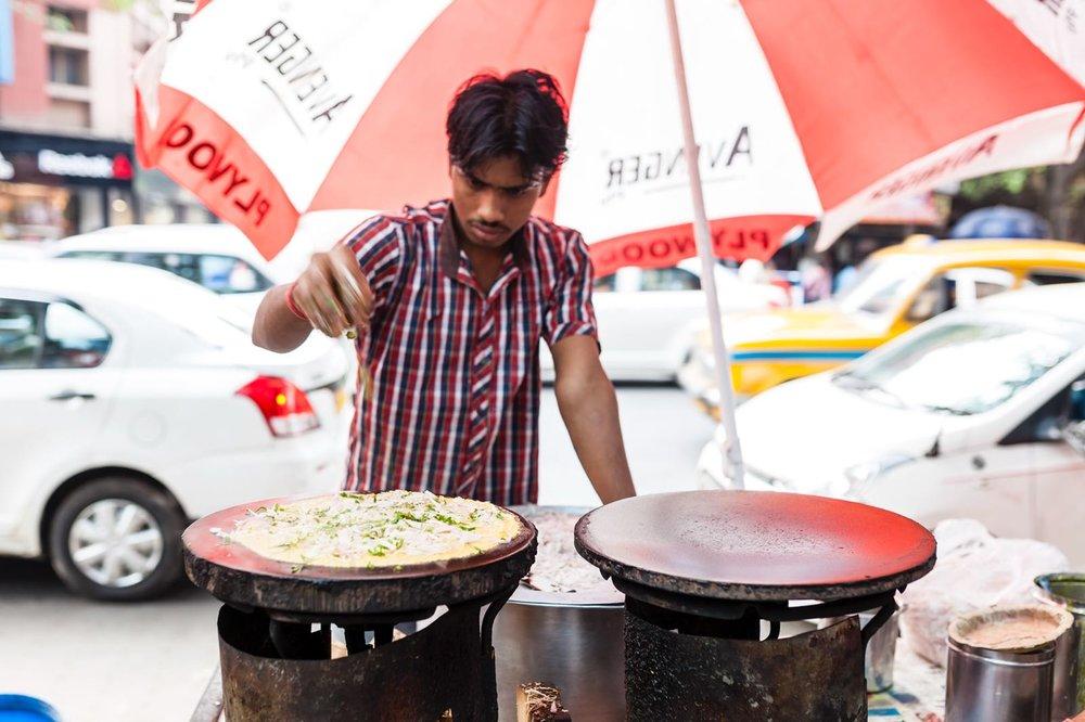 india street food 7.jpeg