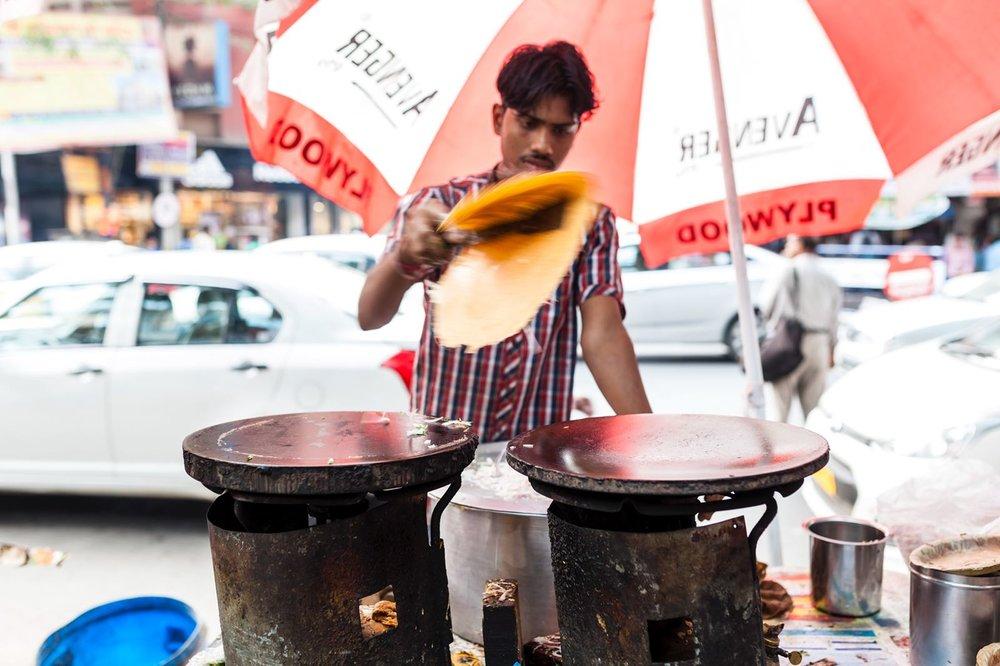 india street food 8.jpeg