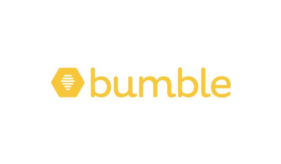 Bumble.jpg