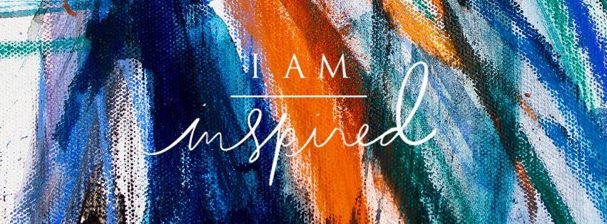Event branding by  Katie Ryan of  Queenikathleeni Designs .