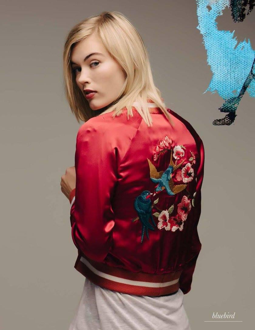 Bluebird - Edina, MN
