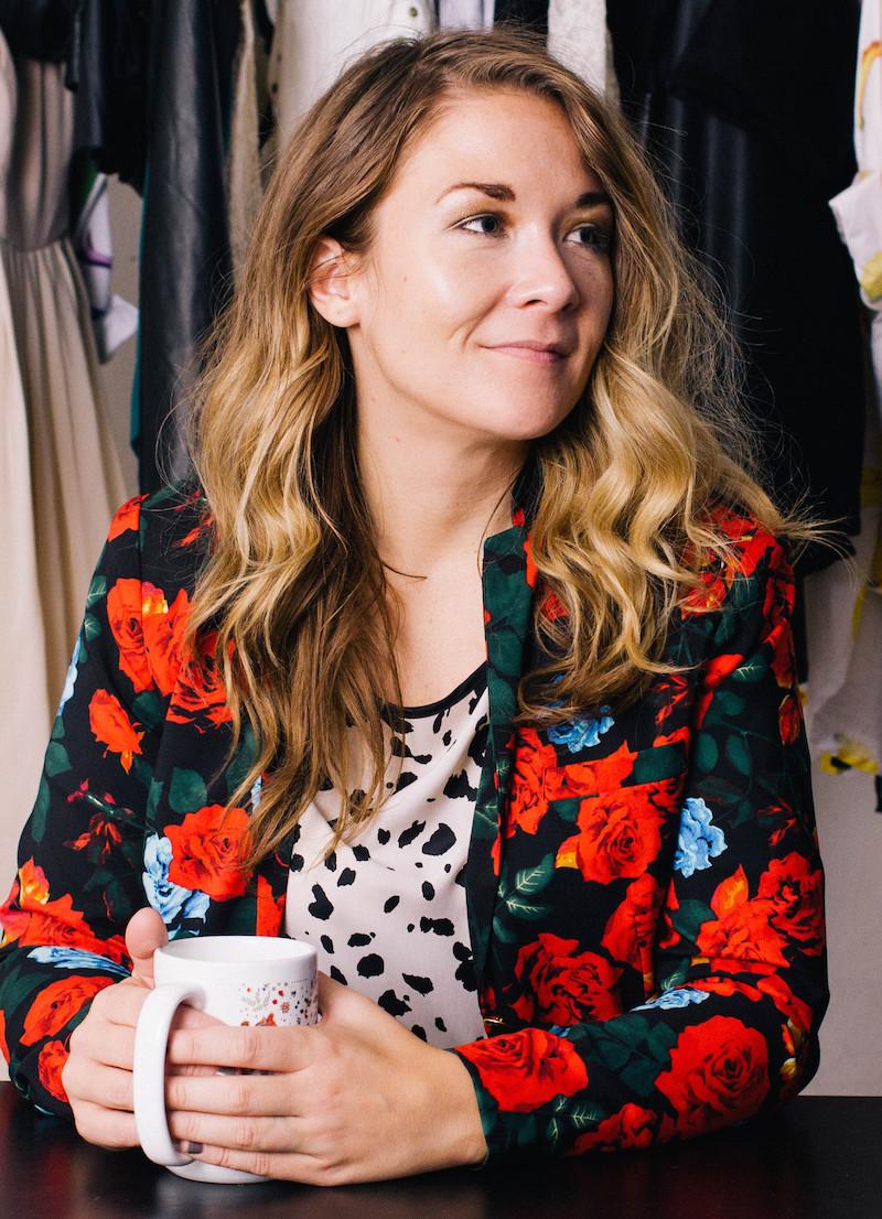 Sarah Edwards Nude Photos 34
