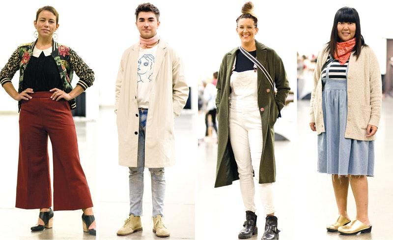 CTYP_fashion_101817_group_AmyGee.jpg
