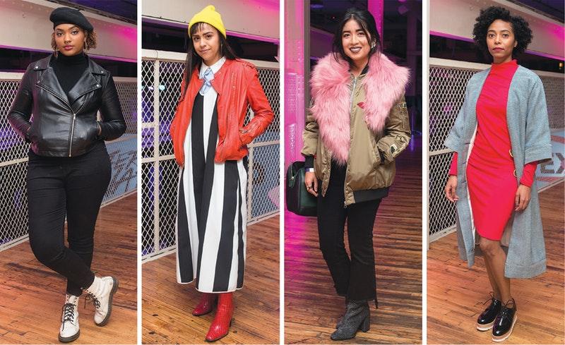 CTYP_fashion_121317_group_EllenLawson.jpg