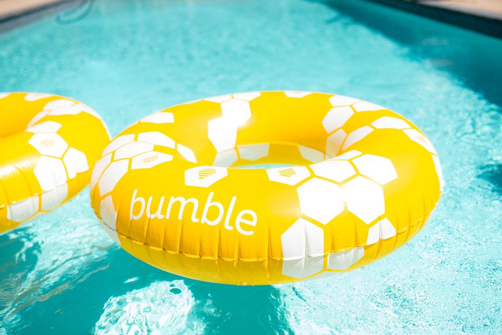 BumblePromo-6 (1).jpg