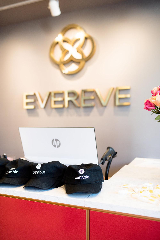 evereve-6.jpg
