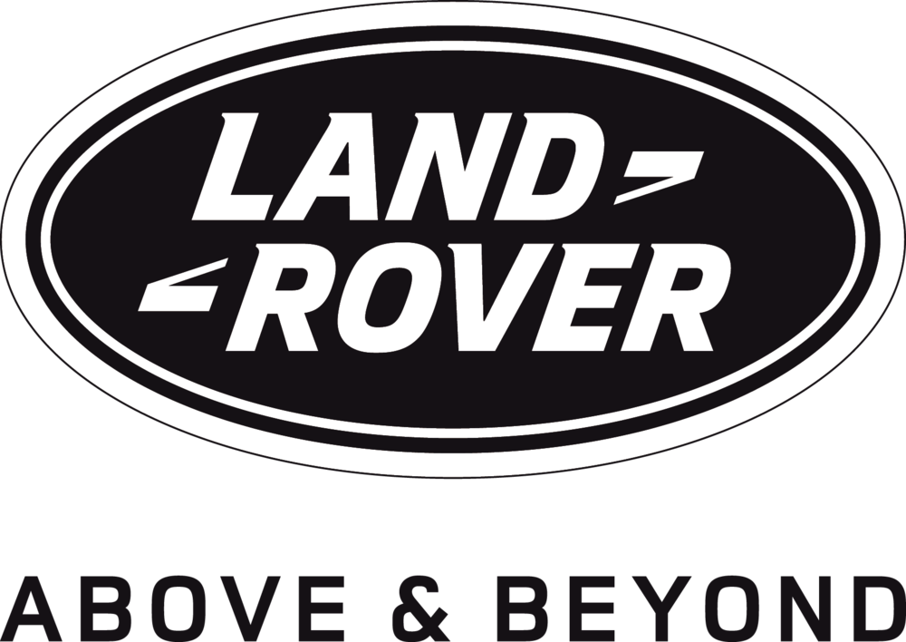 bw_landrover (4).png