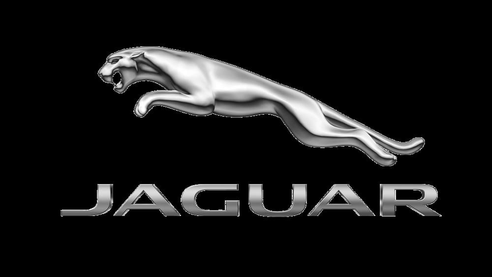 Jaguar-logo-2012-1920x1080 (1) (1).png
