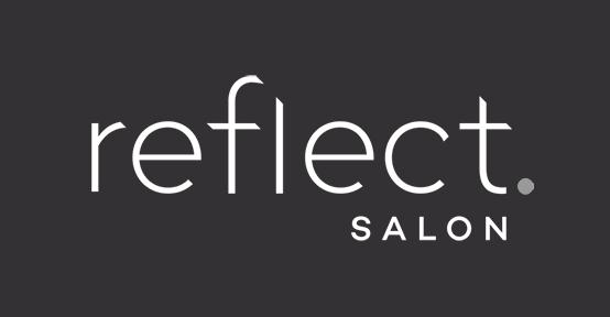 2019 LOGO - reflect_salon_black-7inch.jpg
