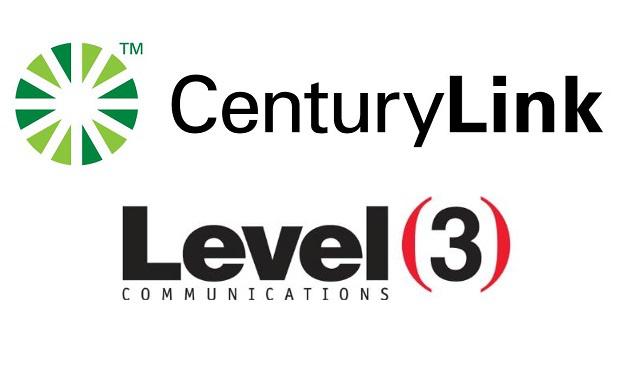 CenturyLink -