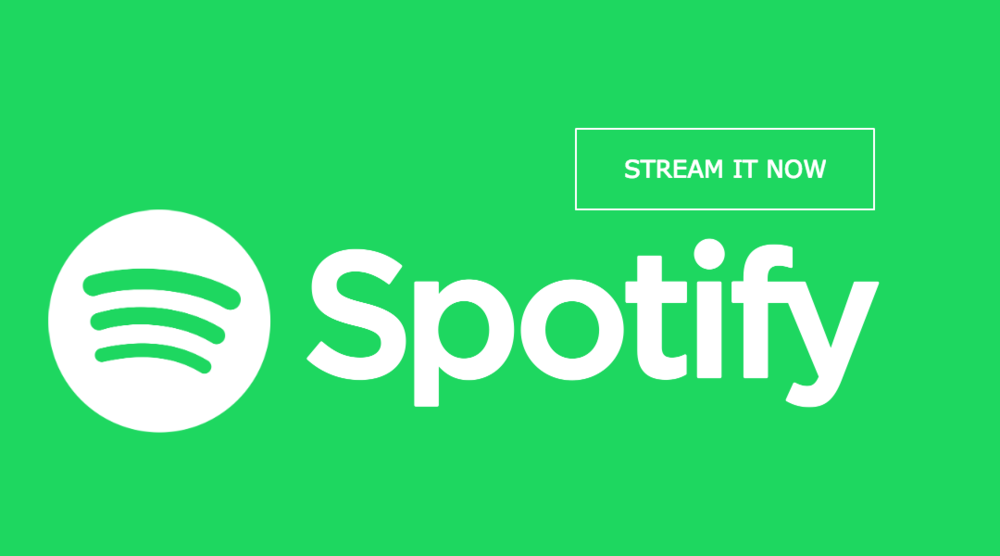 SPOTIFY LOGO - GREEN.png