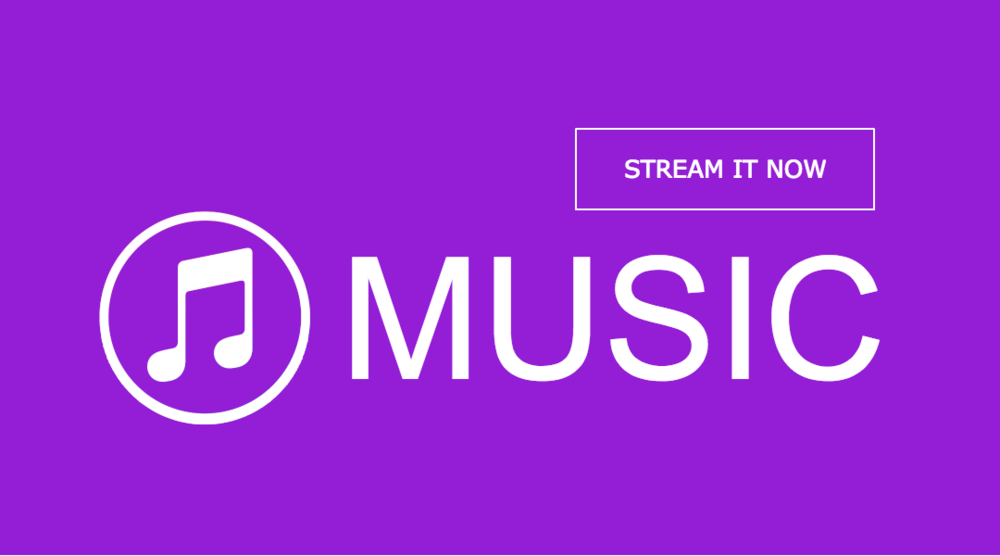 APPLE MUSIC - PURPLE.png